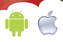 Мобильное приложение Китаечка-омск